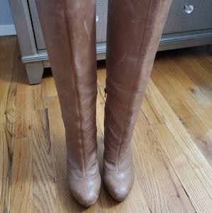 Jessica Simpson Ambry boot
